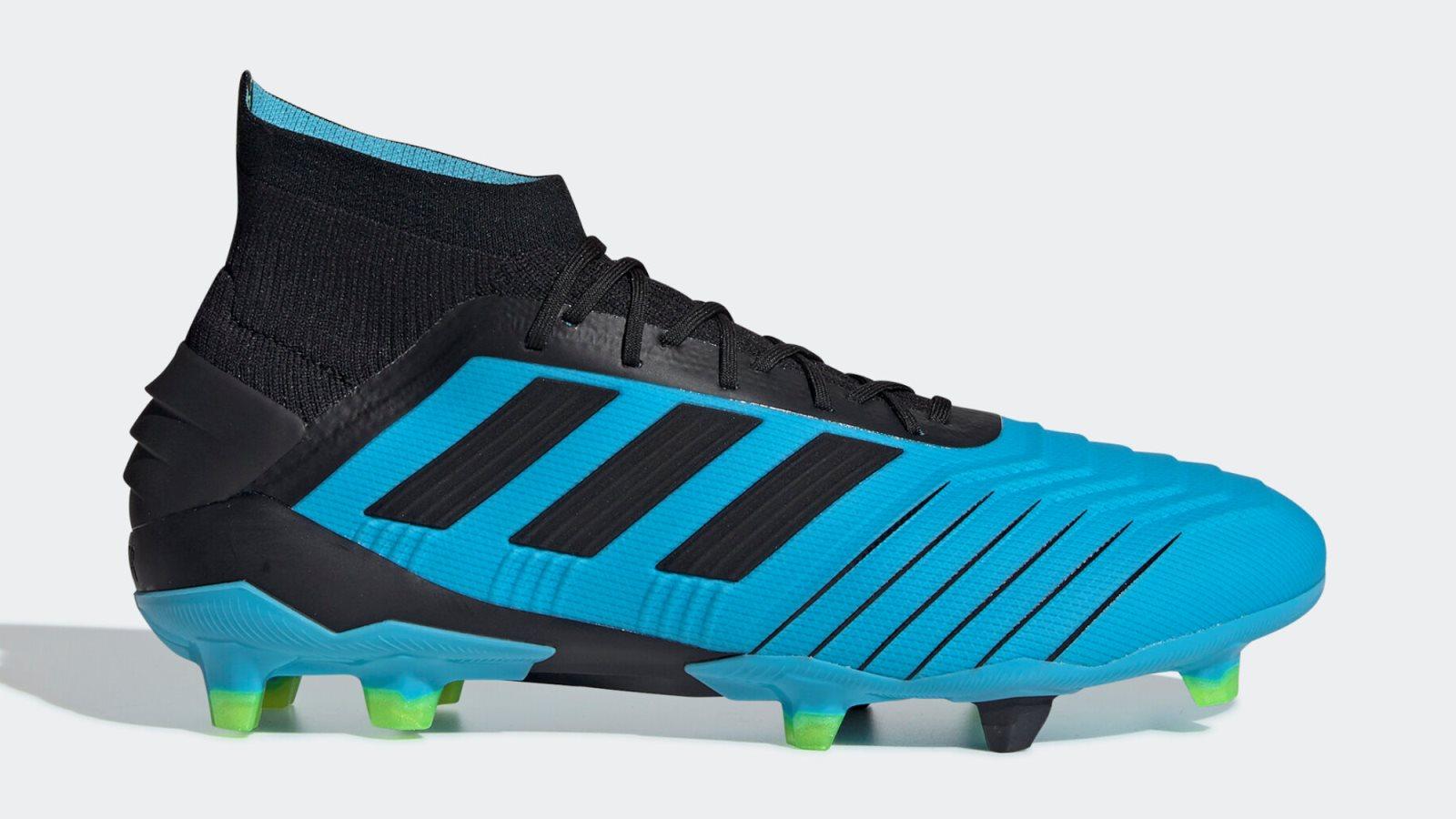 Adidas Nitrocharge </div>             </div>   </div>       </div>     <div class=