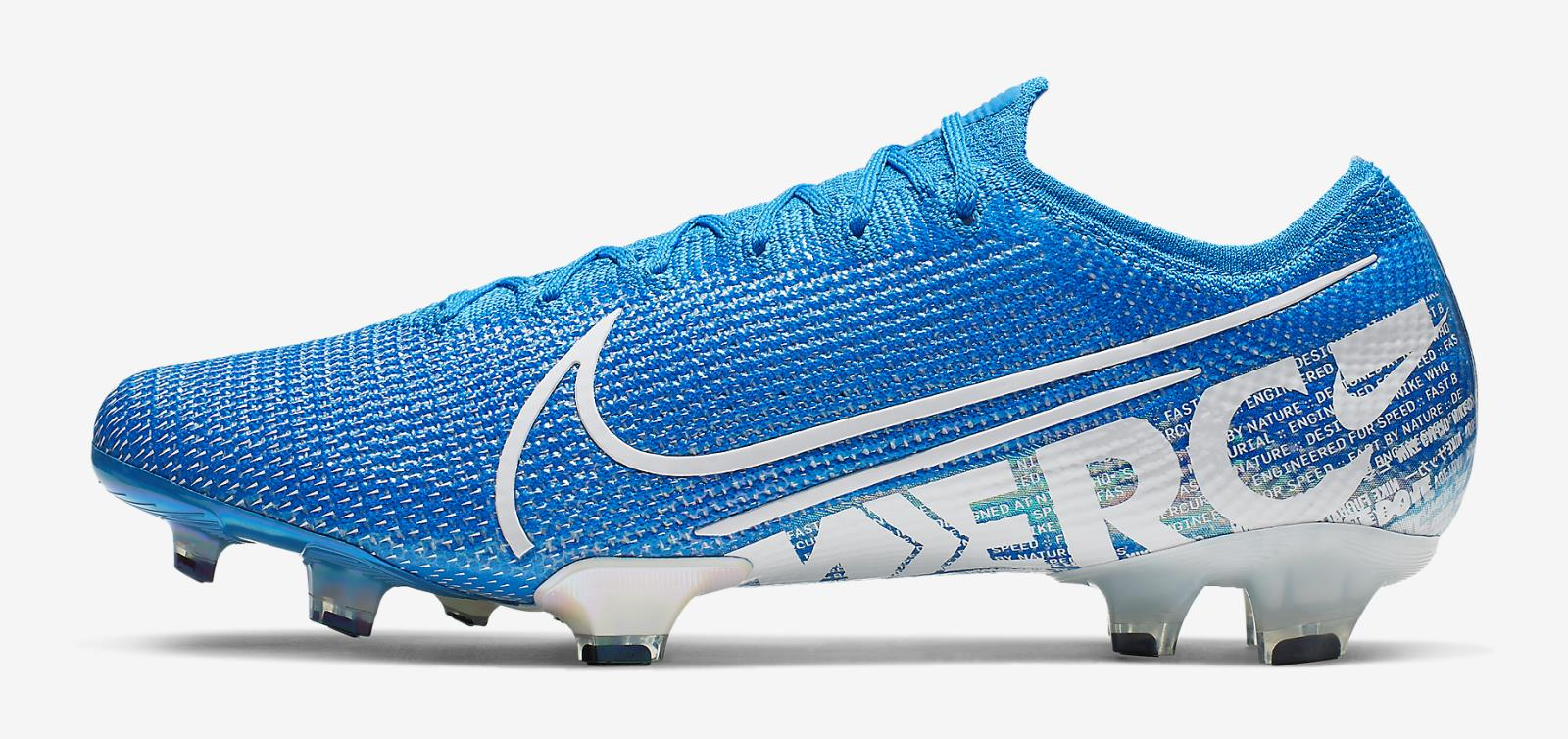 mejor calidad zapatos genuinos venta en línea Botas de fútbol de Eden Hazard