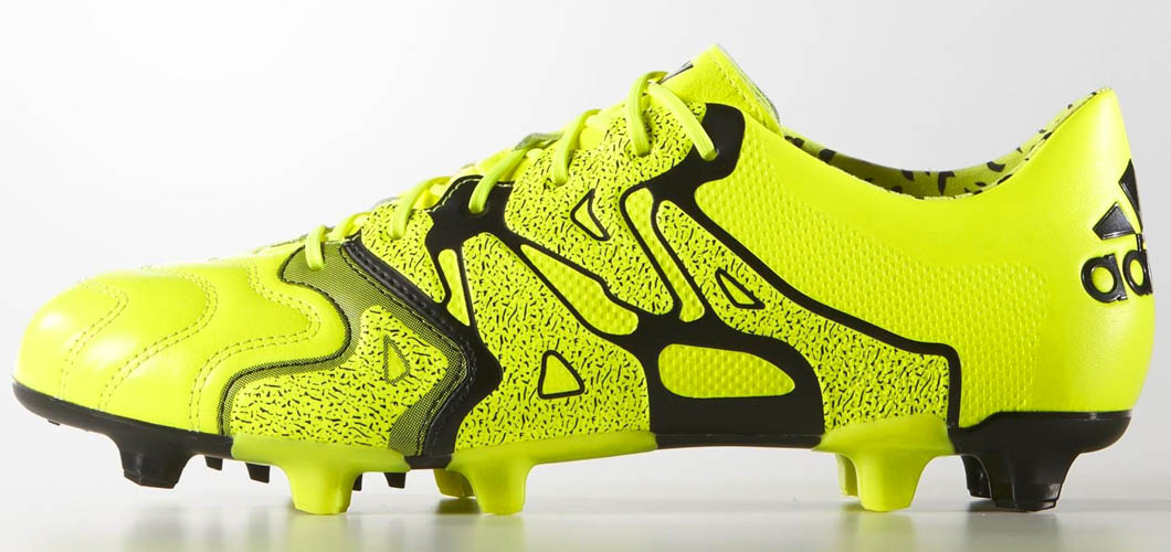 71de Descuento zapatos 2016 Hasta futbol adidas Rebajas g6Yfb7y