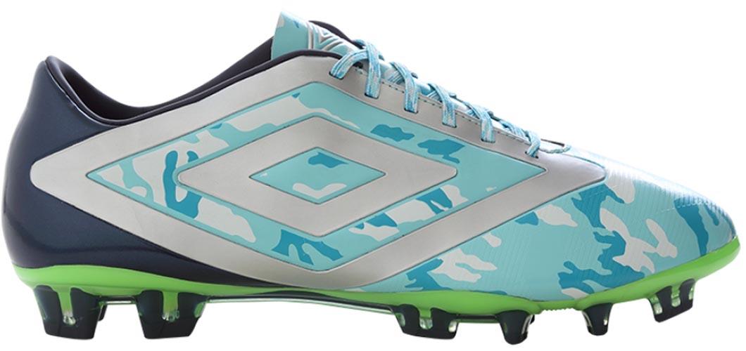 football Knighton de Brad de Chaussures nAqSzxwfw
