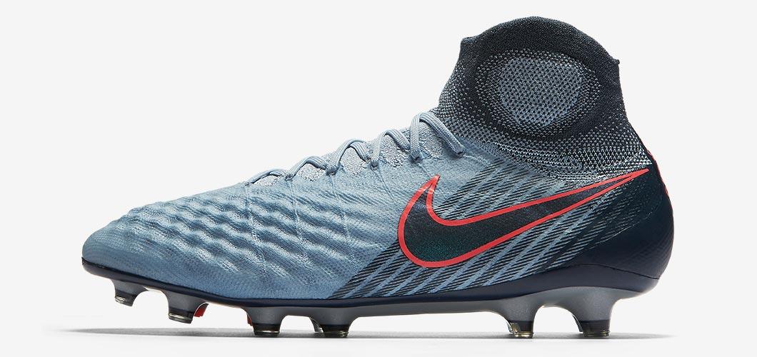 Chaussures De Football Jason Jason De Football Chaussures Chaussures De Denayer Denayer 1wwRqx