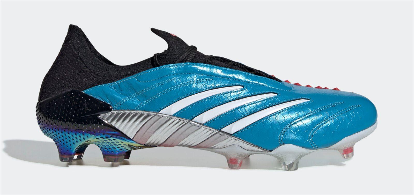 chaussure de foot james rodriguez,chaussure football