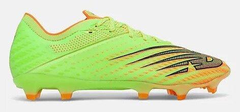 Chaussures de football de Georgiy Bushchan