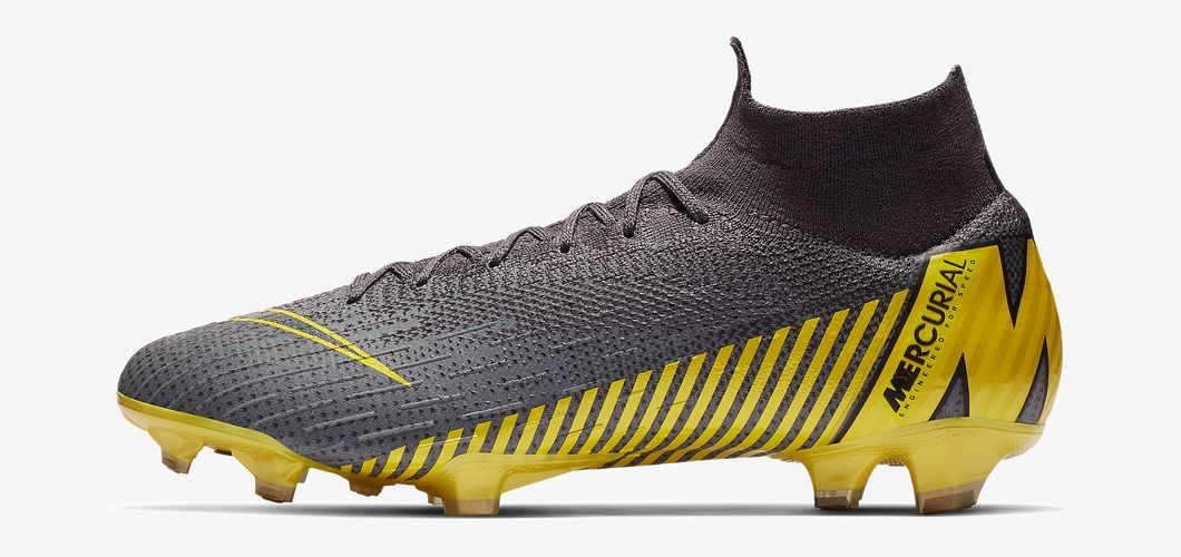 Dimitri Payet Chaussures De Football j3qR5Ac4LS