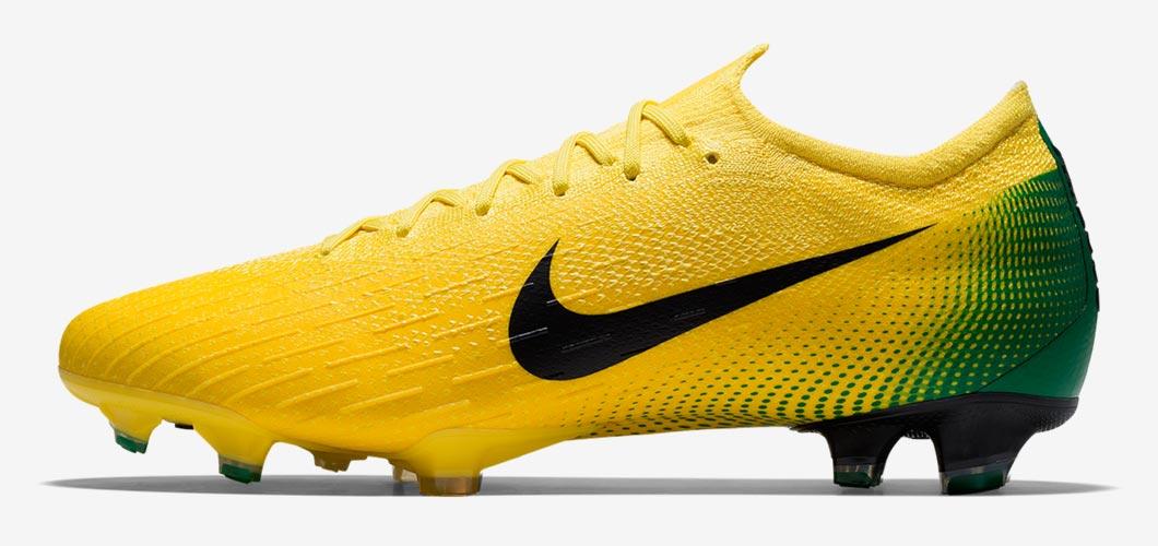 De Football Chiesa Chaussures Chaussures Federico De rxhtQCsdB