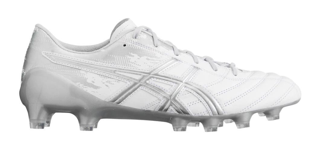 De Takashi Inui De Football Inui Takashi Chaussures De Chaussures Football Chaussures deCxWroB