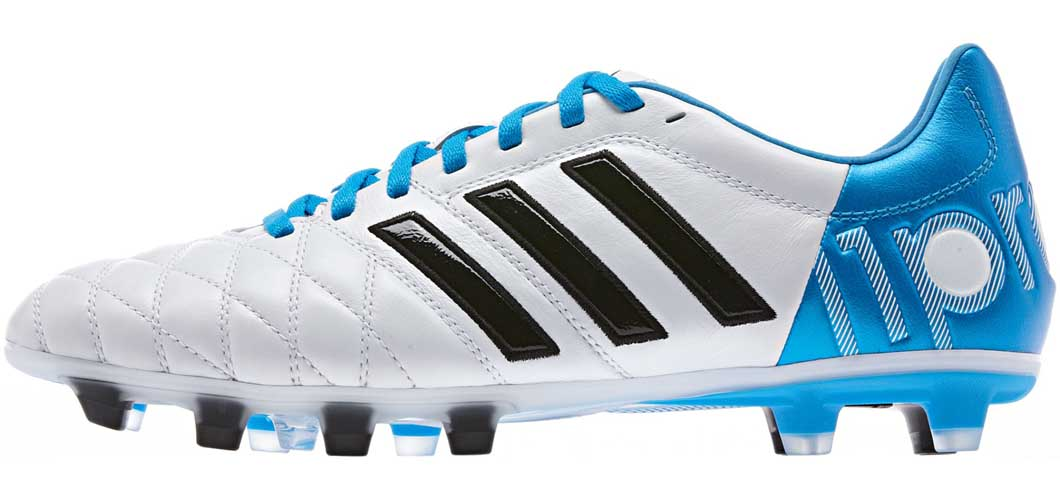 Chaussures Toni De Kroos Football oWrBeCxd