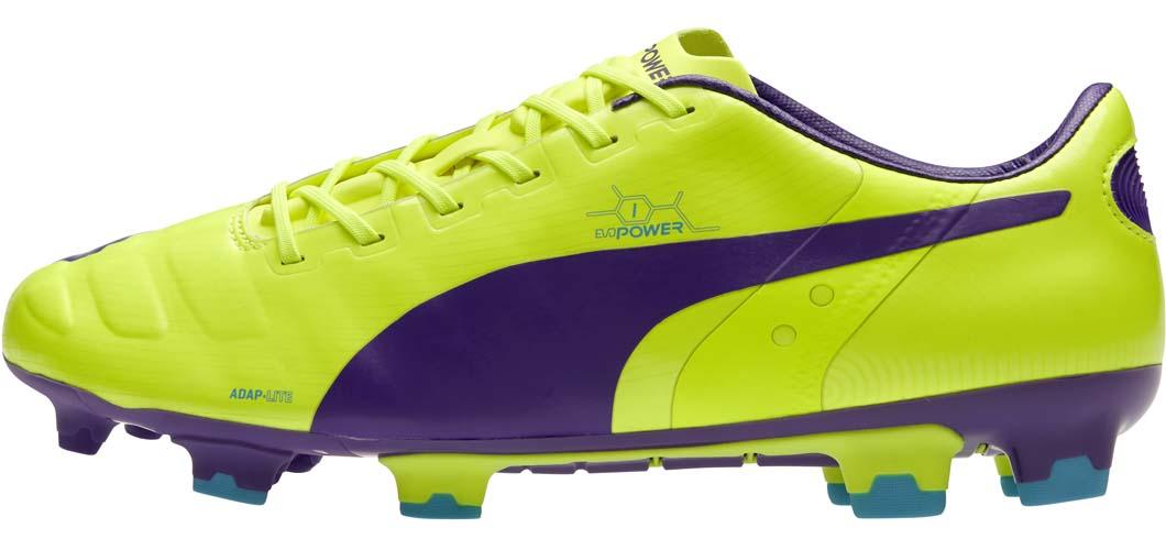 De Mamadou Football Football Mamadou Chaussures Chaussures De Tounkara 1TcF5lK3uJ