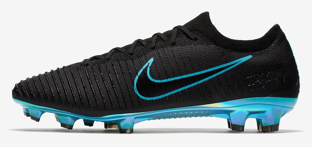 Da Calcio Nike Ultra Flyknit Scarpe ax76zwqq