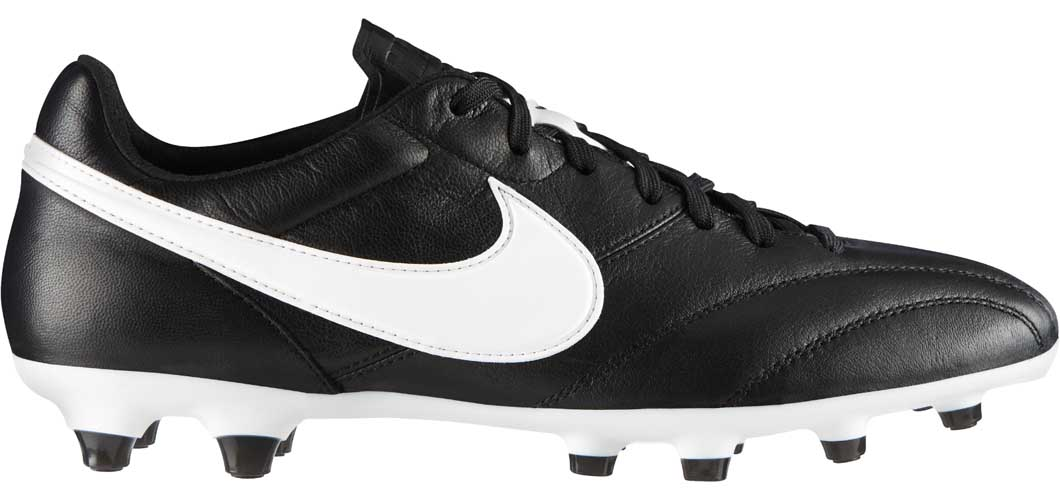 Nike Da Scarpe Scarpe Calcio Da Premier BodxrWCe
