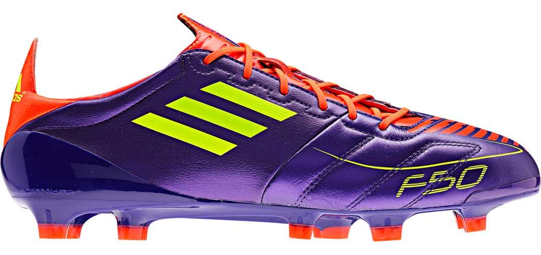 scarpe da calcio adidas f 50