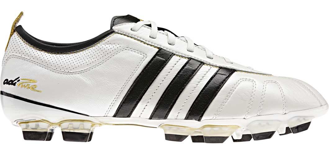 scarpe adidas kroos