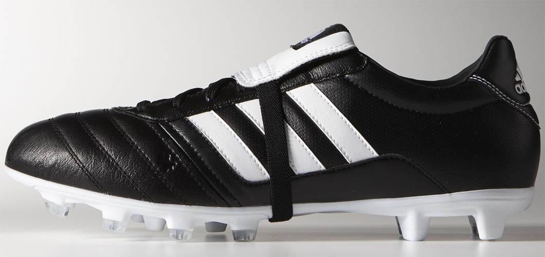 adidas Gloro Football Boots