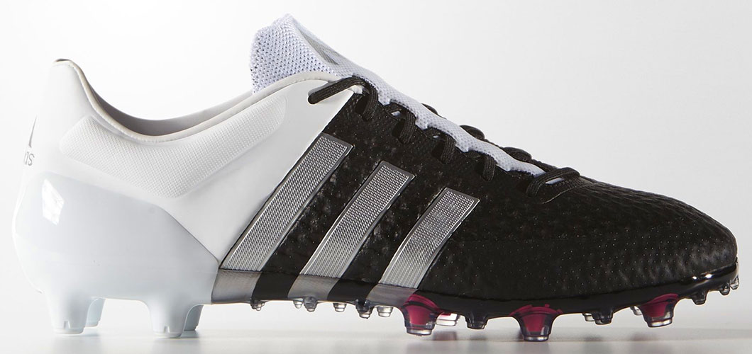 odio fuente novato  adidas ACE 15+ Primeknit Football Boots