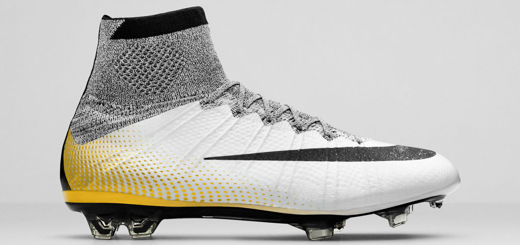 0132bfd5db0 Nike Mercurial Boot News. Restock  Limited-Edition Nike Mercurial Superfly  Cristiano Ronaldo 2019 Signature Boots Released