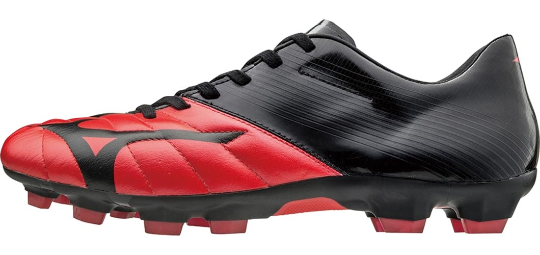 86a0c3a38ae0 boot mizuno on sale > OFF60% Discounts