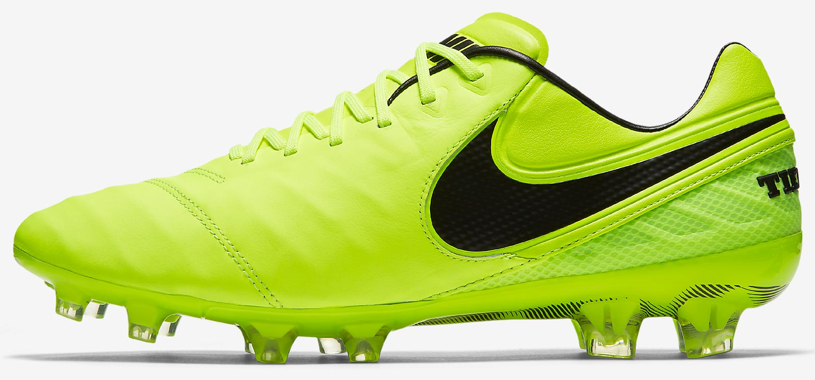 timeless design 6478b 52b21 Ryan Schofield Football Boots