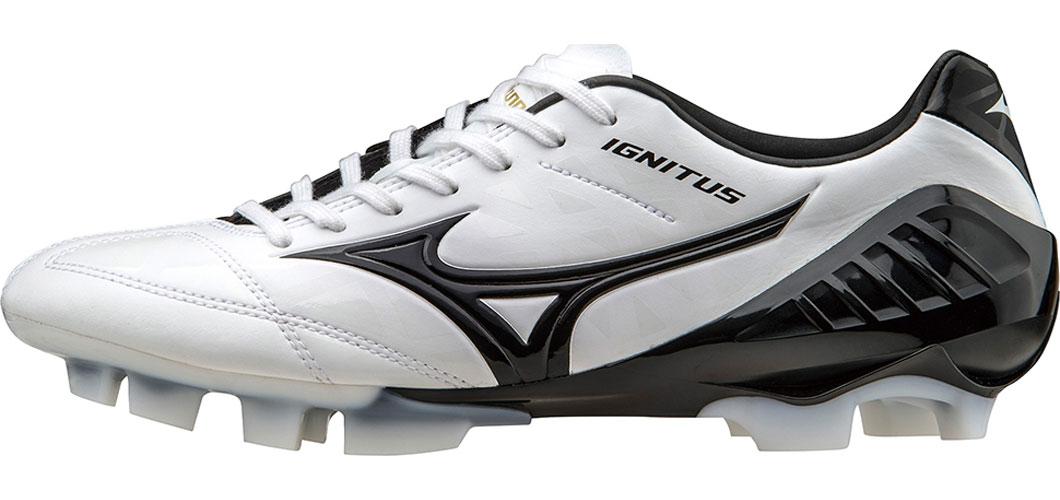 Mizuno Football Boots Keisuke Honda