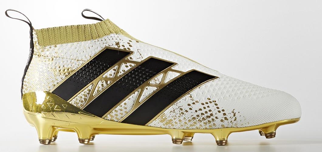 adidas ACE 16+ Purecontrol Football Boots 037f715f5
