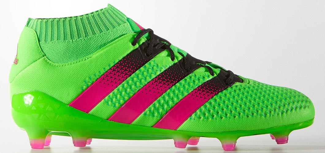 new arrival 00f0b aaeb7 Daniel Ciofani Football Boots