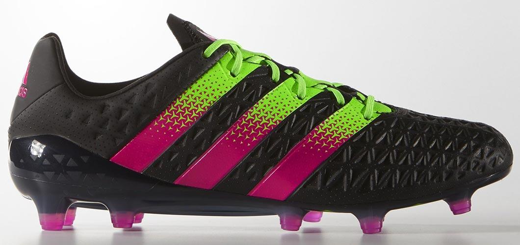 adidas football boots 201516 agateassociatescouk