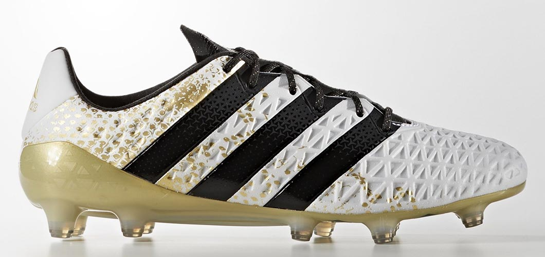 adidas ACE 16.1 Football Boots 6b4c216944