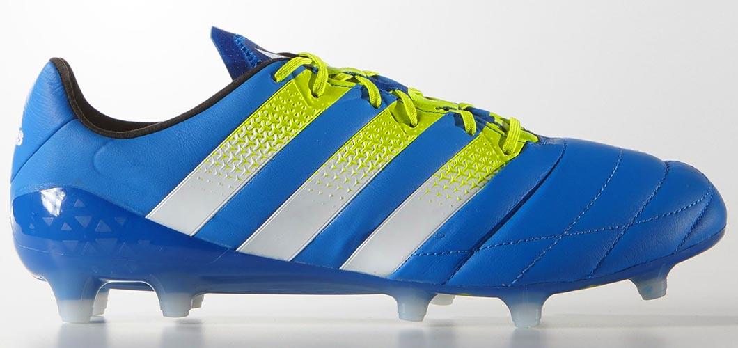 new styles 2157c d990f Tomasz Kucz Football Boots