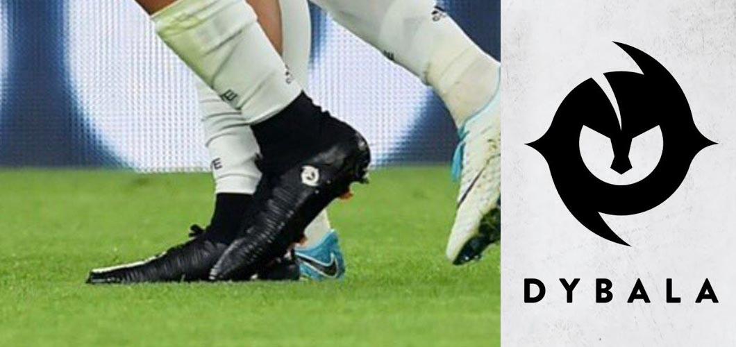 d99af7924959 Paulo Dybala Football Boots – Spieler Bild Idee