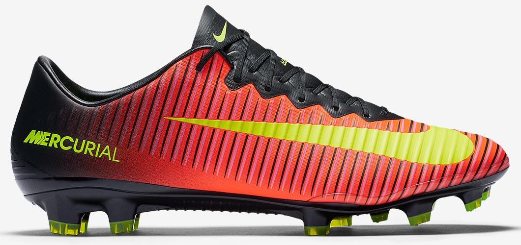 9dea63da5 buy nike superfly football boots on sale   OFF57% Discounts