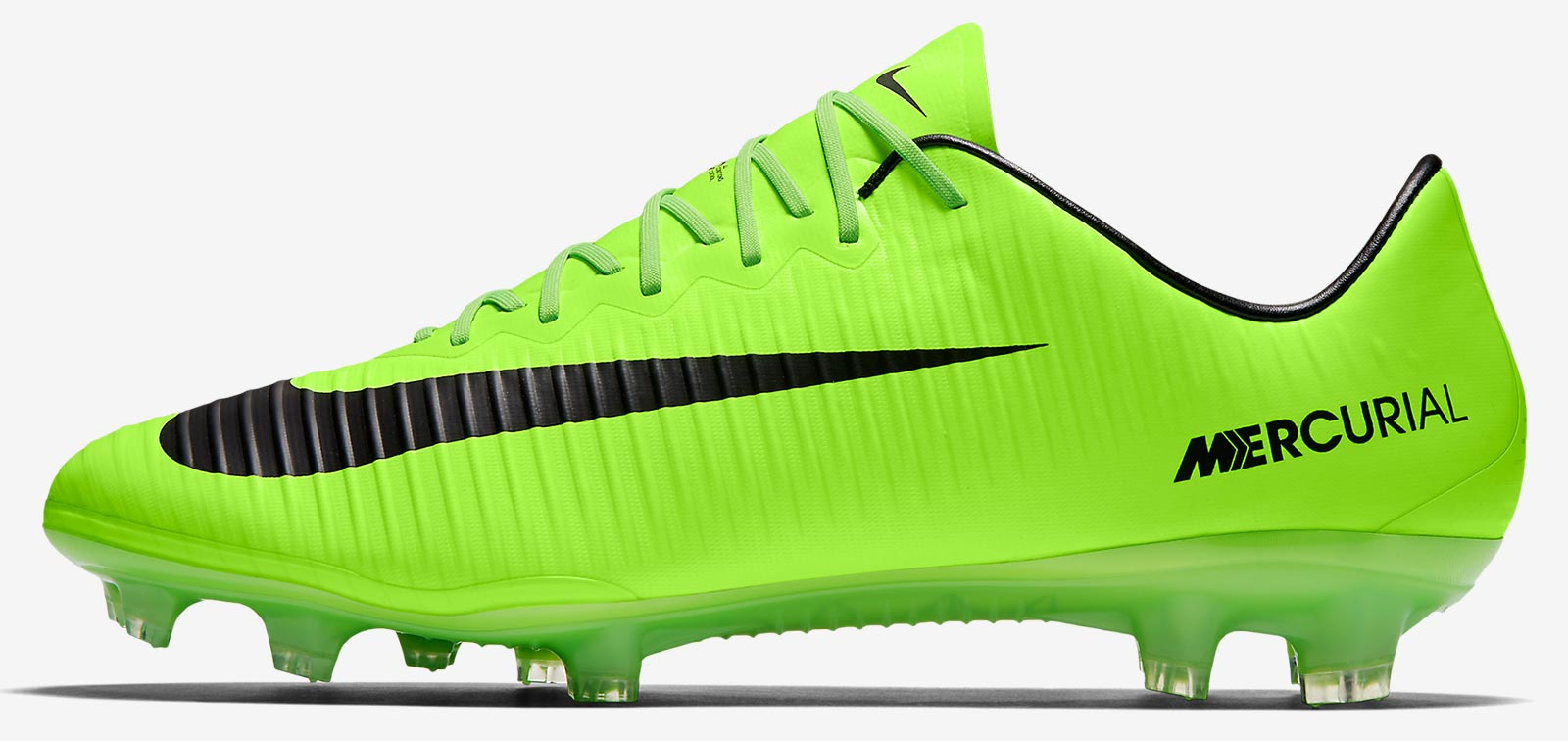 Romelu Lukaku Football Boots