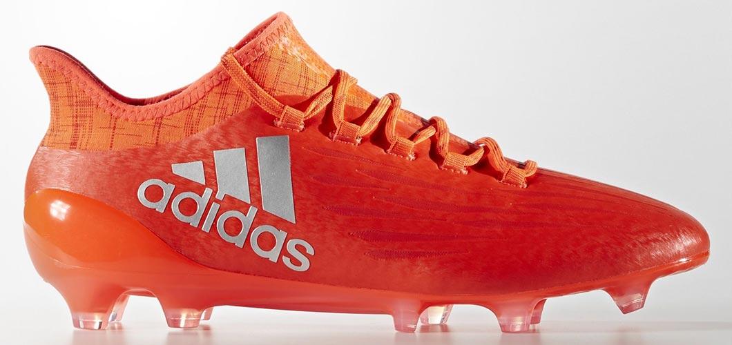 038b55ccfd4 Sale Cenk Gönen Football Boots