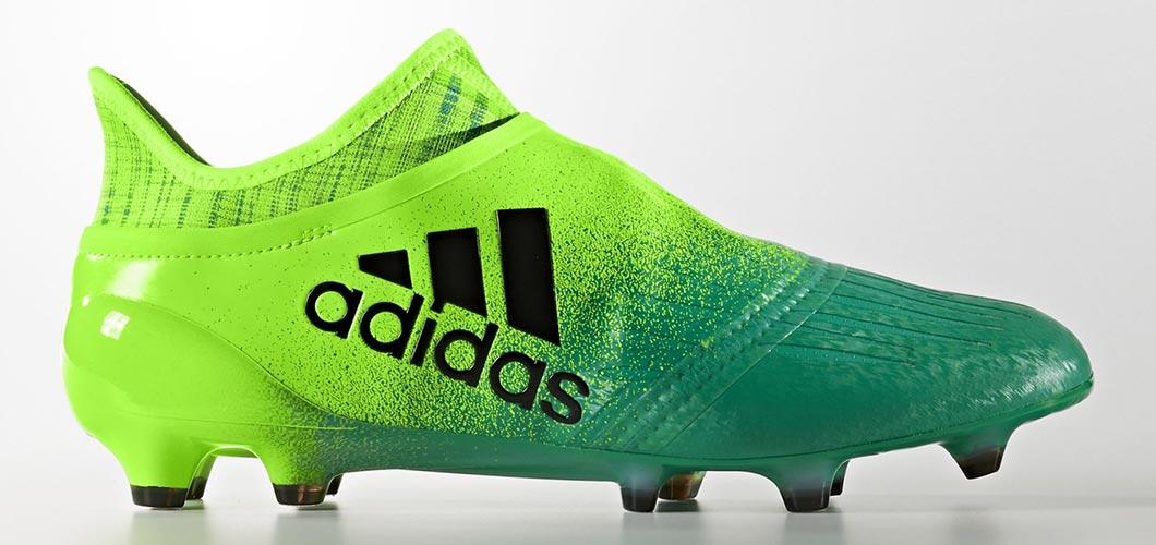 adidas X 16+ Purechaos Football Boots