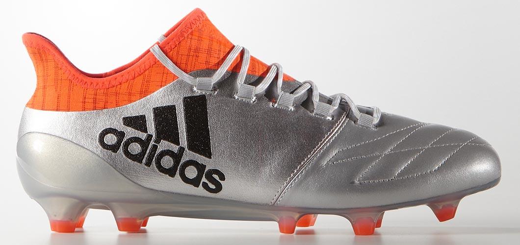 644cc407a004 Buy Óliver Torres Football Boots
