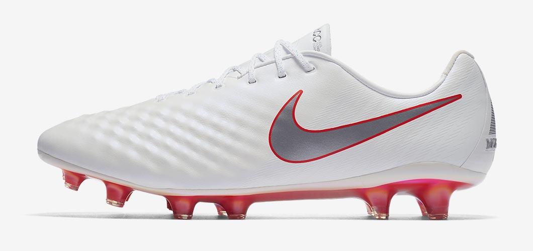 ba9c936f3c64 Javier Mascherano Football Boots
