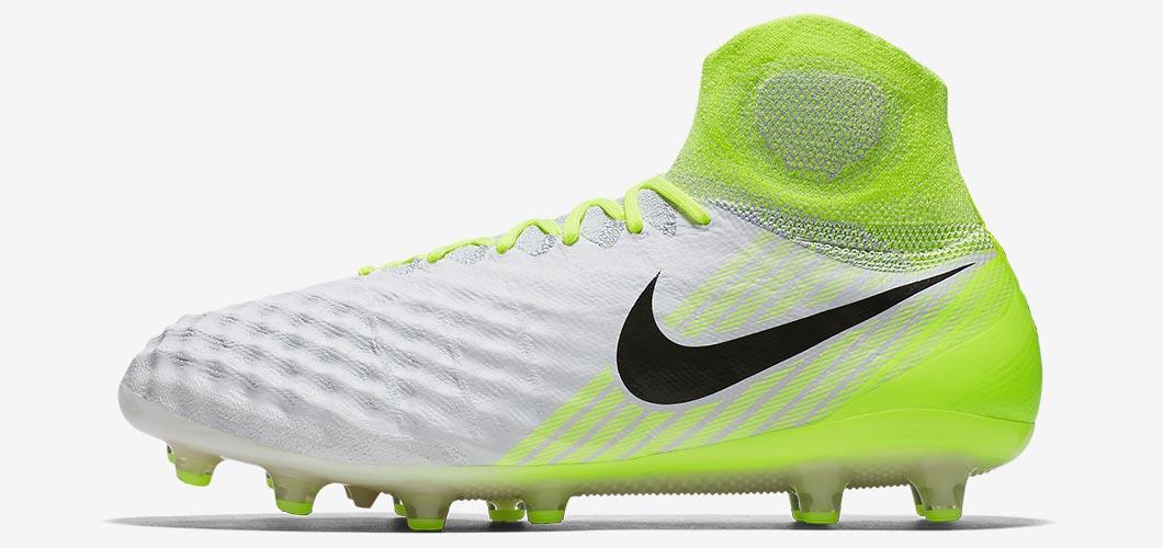 5c8d26831fc6 Viktor Vasin Football Boots