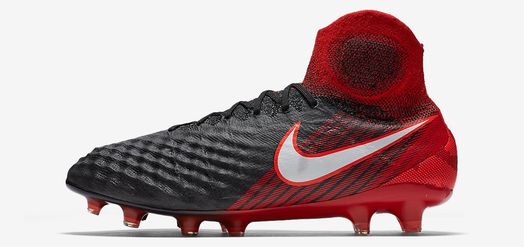 Cheap Nathaniel Clyne Football Boots 544658748