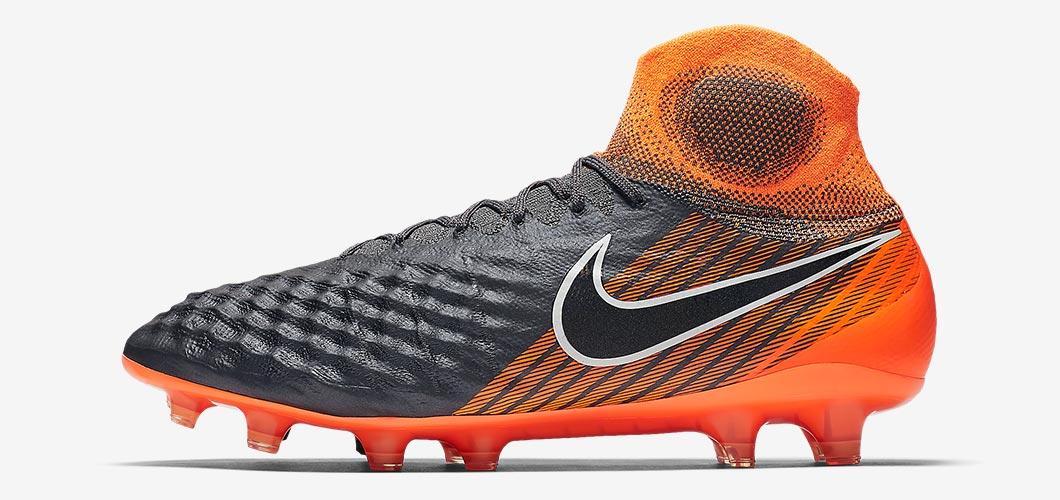 more photos 2ee26 d1cae David Luiz Football Boots