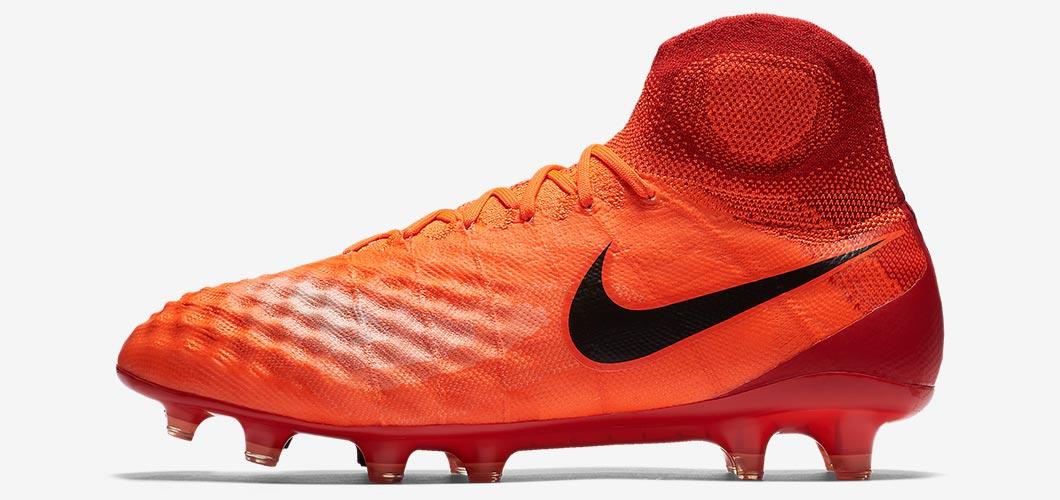 online store b9a12 cbe9d Harrison Reed Football Boots