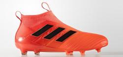 46c9db5ff1c1 Dele Alli Football Boots