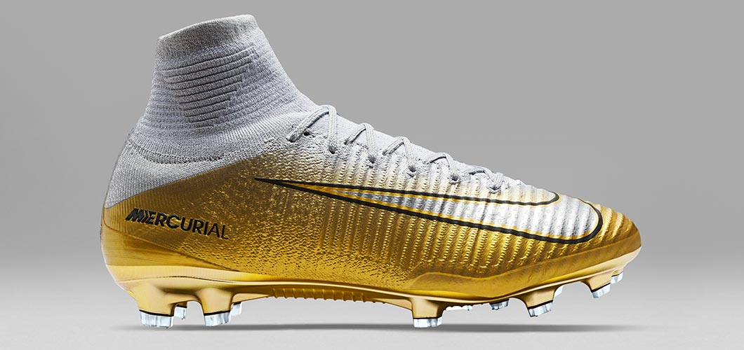 abe1848e923 Nike Mercurial Boot News. Exclusive  Next-Gen Nike Mercurial 2019 Debut  Boots Leaked. May 23. Restock  Limited-Edition Nike Mercurial Superfly  Cristiano ...