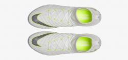 9cd16a320 Arijanet Muric Football Boots
