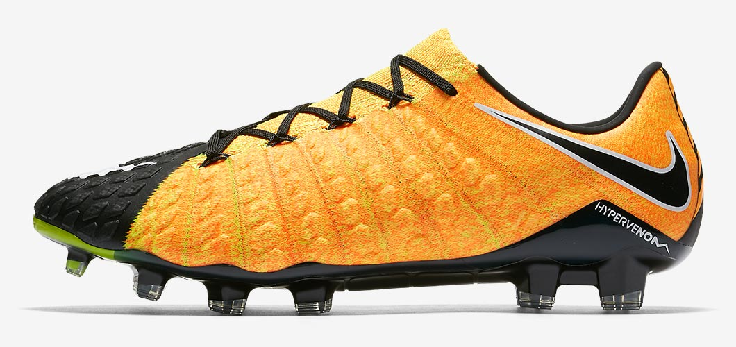 5f2c856c6f14 Pedro Neto Football Boots
