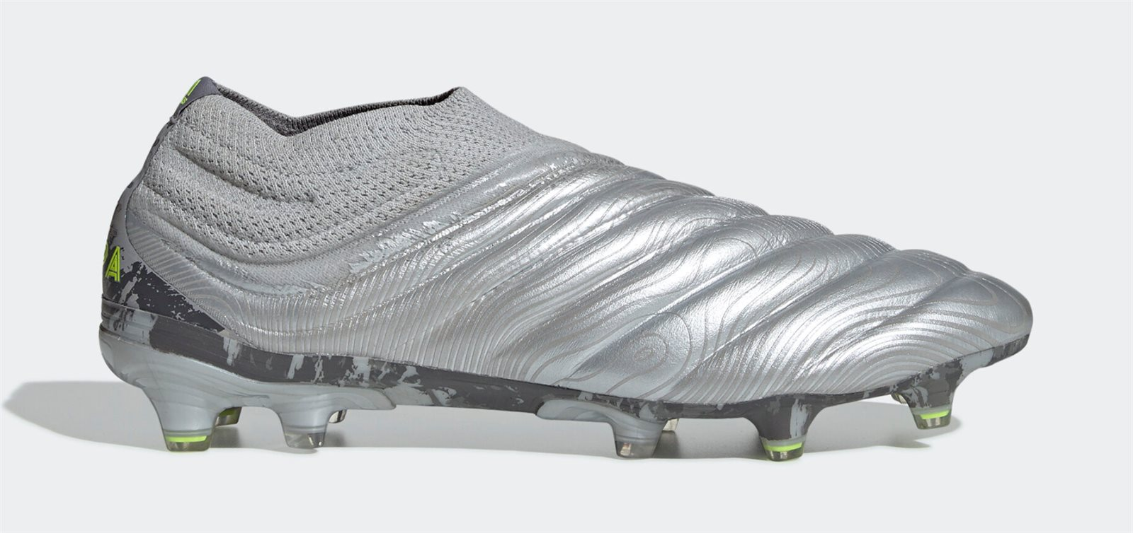 exquisite design classic new styles Chaussures de football de Paulo Dybala