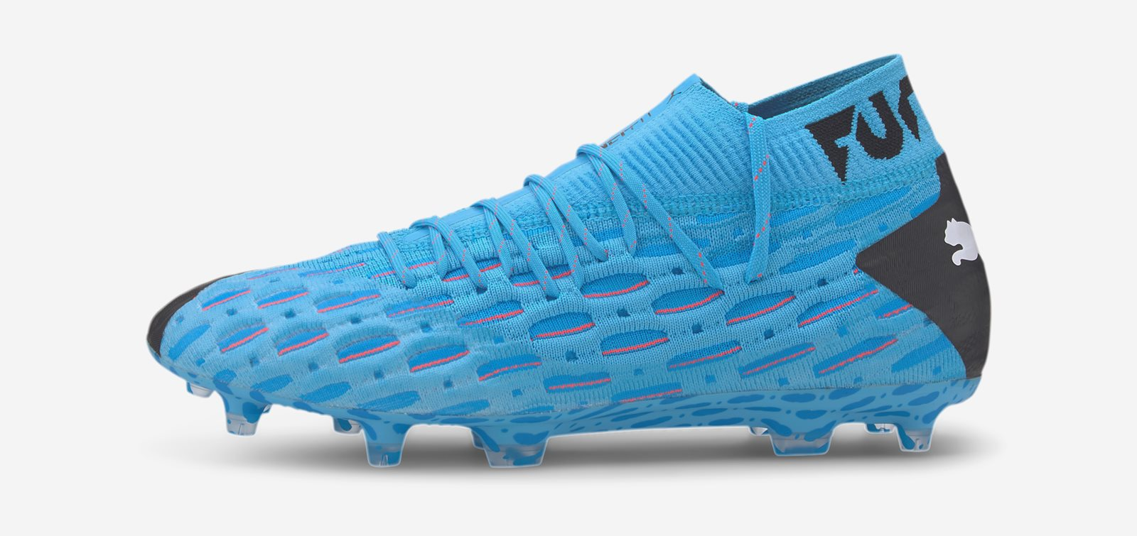 Kyle Taylor Football Boots