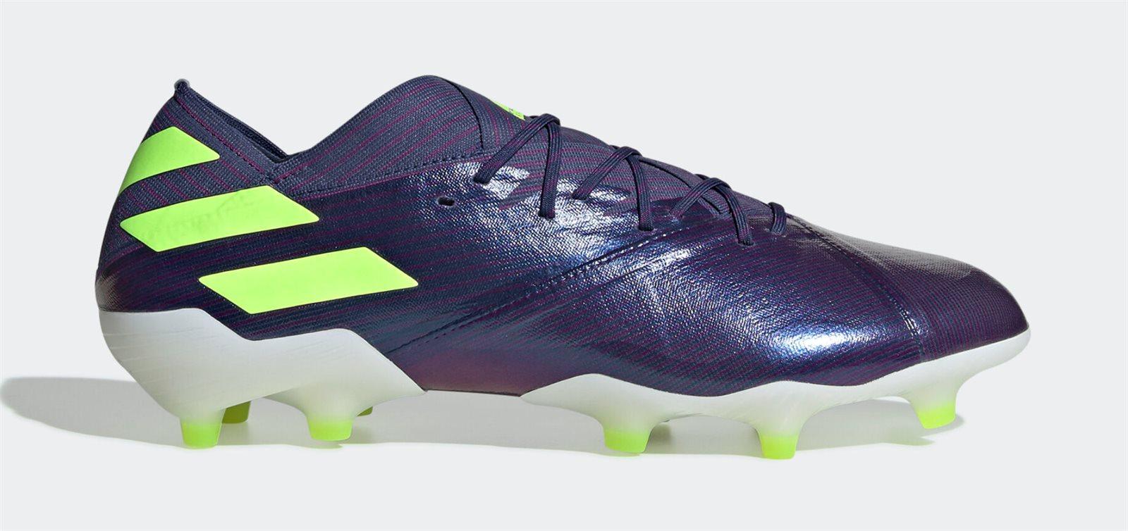 Football Boots DB (@footballbootsdb) | Twitter