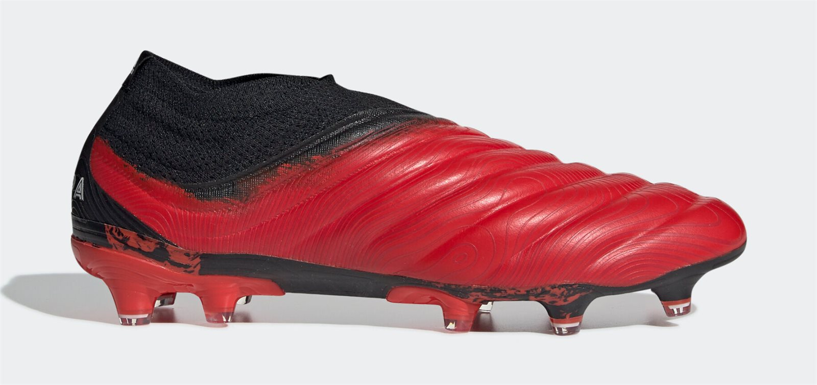 paulo dybala boots 2019