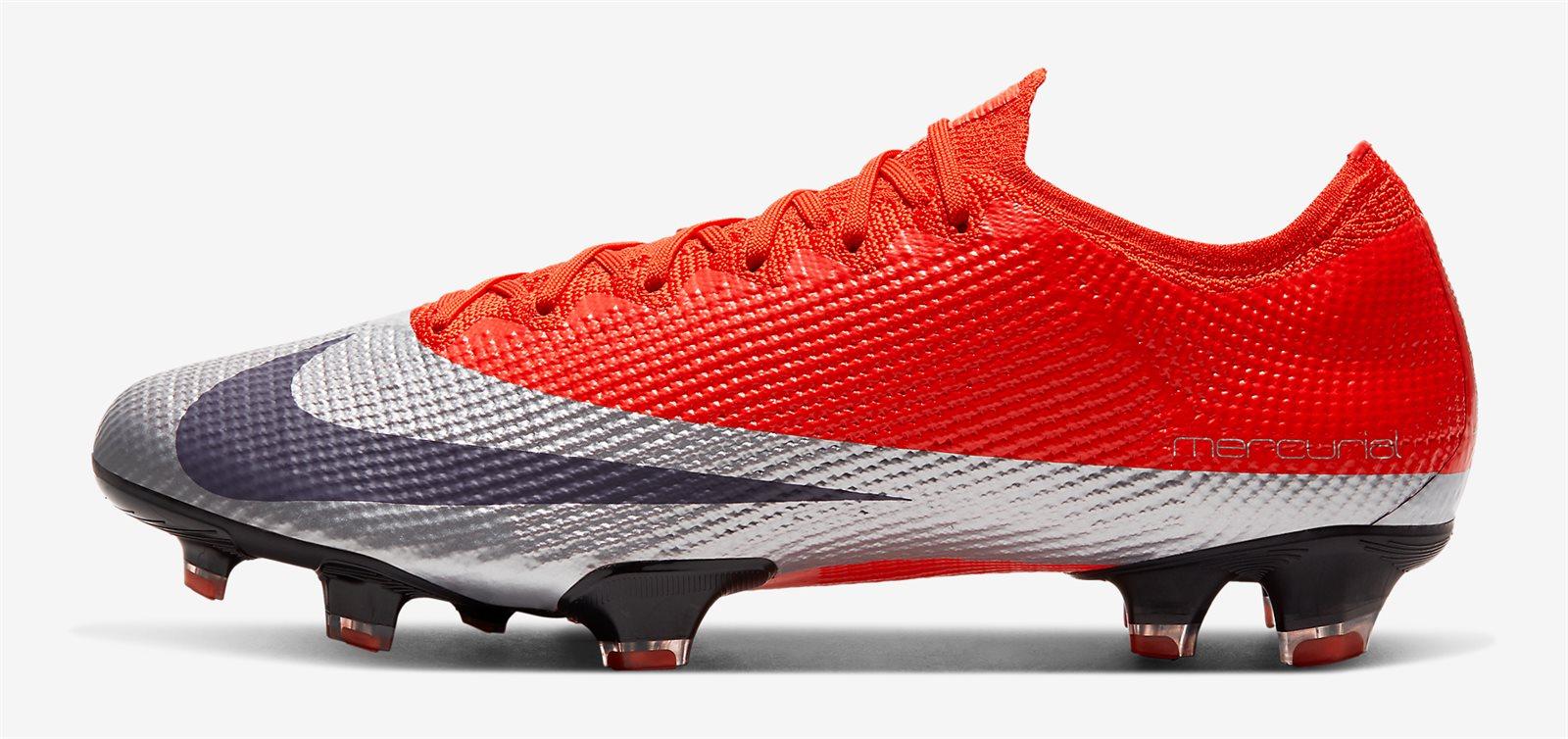 Leroy Sané Football Boots