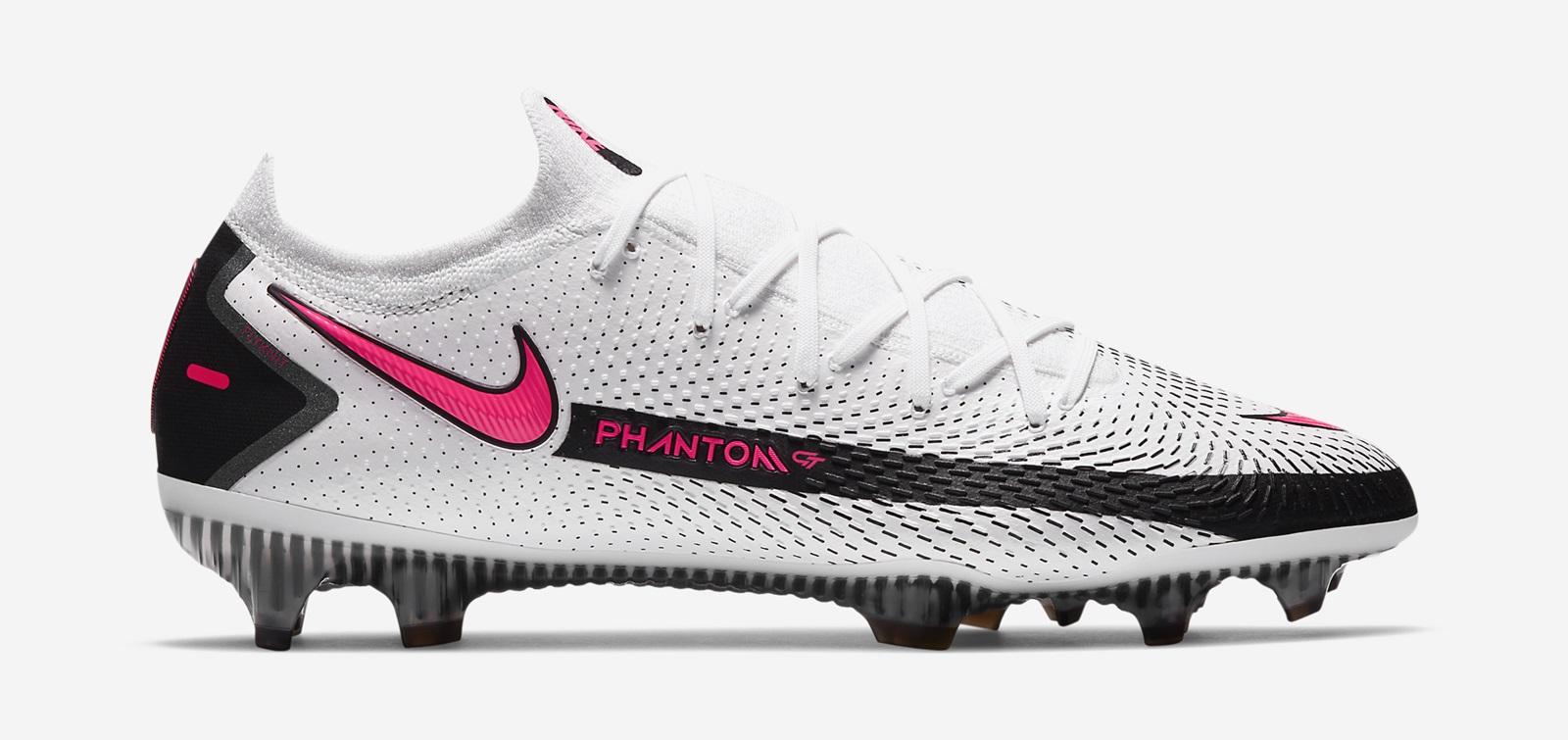 David Marshall Football Boots