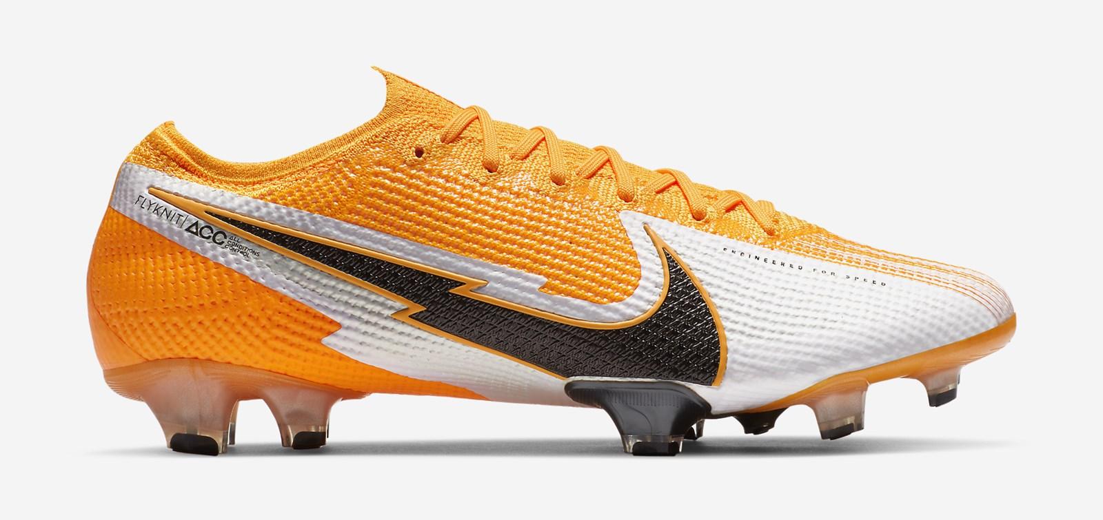 Elegante Cósmico puño  Philippe Coutinho Football Boots