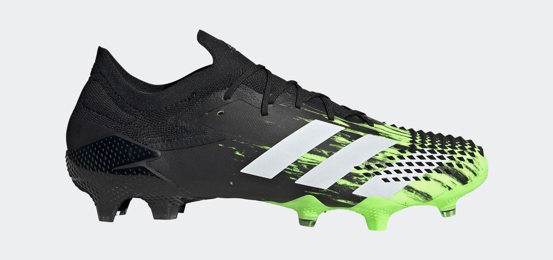 Ivan Rakitic Football Boots